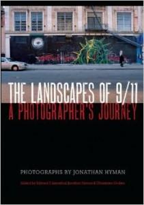 Landscapes of 9:11